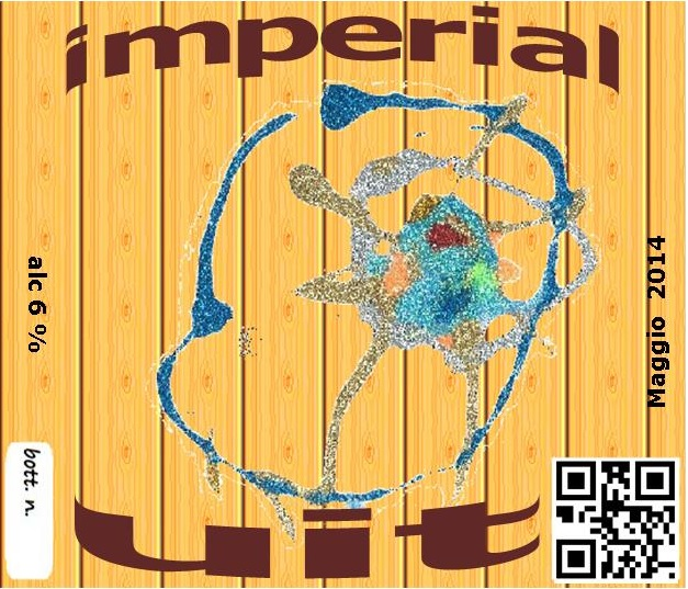 Imperial Wit